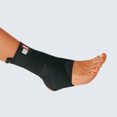Lohmann & Rauscher epX Ankle Dynamic