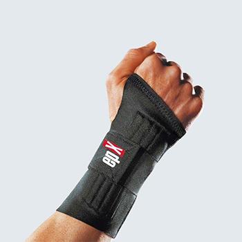 Lohmann & Rauscher epX Wrist Dynamic