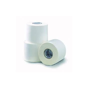Strappal Tape 10mx4,0cm