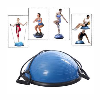 Focus Fitness – Balance Trainer