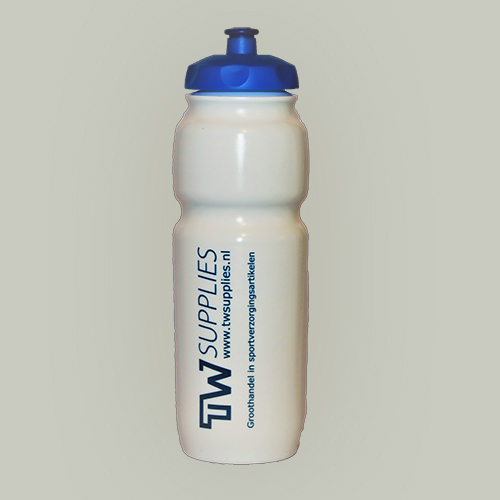 Tacx Sport Bidons 750ml van TW Supplies